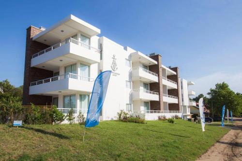 Photos de l'hôtel: Marina Seaver, Valeria del Mar