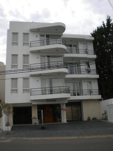 Fotos del hotel: Kosten al Mar, Puerto Madryn