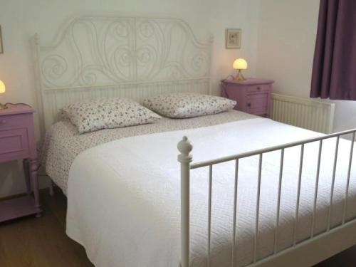 Hotel Pictures: , Queneux Bas