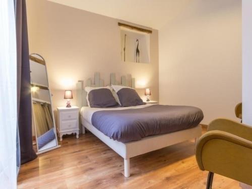 Hotel Pictures: , Legé