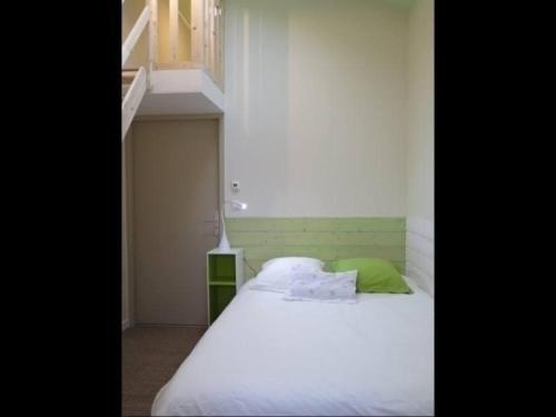 Hotel Pictures: , Saint-Philbert-de-Grand-Lieu