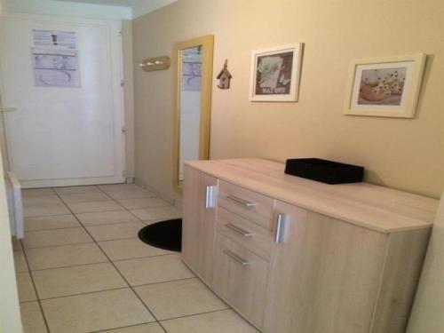 Hotel Pictures: Apartment Vendée 15, Talmont