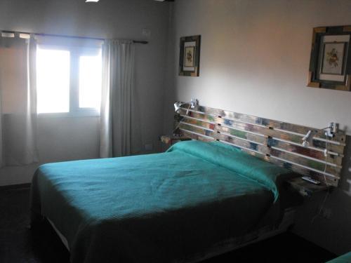 酒店图片: , Santa Clara del Mar