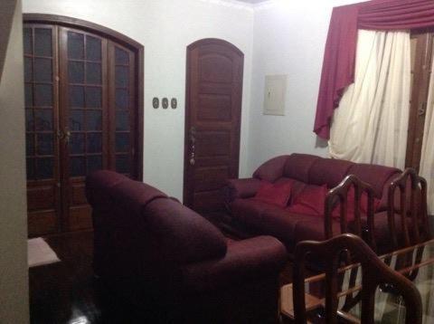 Hotel Pictures: Casa Aconchegante, São João del Rei