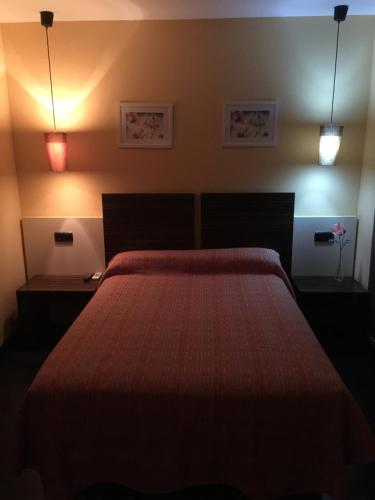 Hotel Pictures: , Huesca