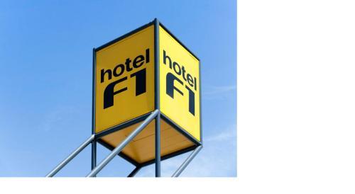 Hotel Pictures: , Séméac
