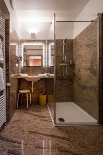 Hotel Pictures: , Biedenkopf