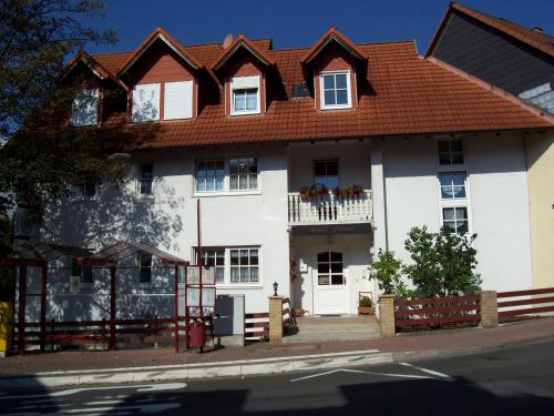 Hotel Pictures: , Idstein