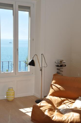 Hotel Pictures: rdl27.com, Vevey
