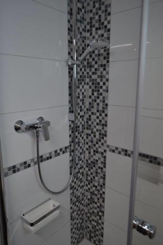 Hotel Pictures: , Horrem