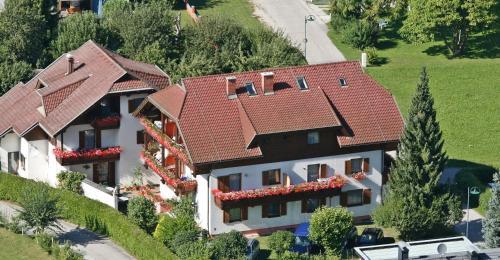 Hotellbilder: Pension-Ferienwohnung Rotar, Faak am See