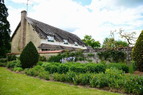 Hotel Pictures: L'annexe, Le Mêle-sur-Sarthe