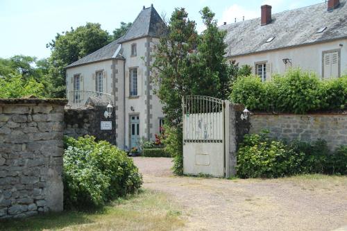 Hotel Pictures: , Mont-et-Marré