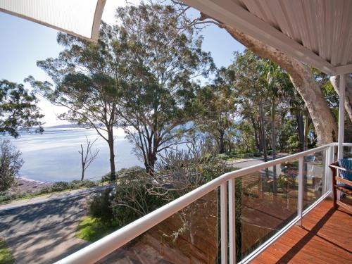 Hotelbilder: , Nelson Bay