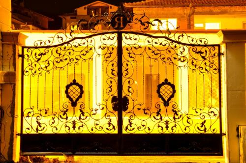 Fotografie hotelů: Roel Residence, Sveti Vlas