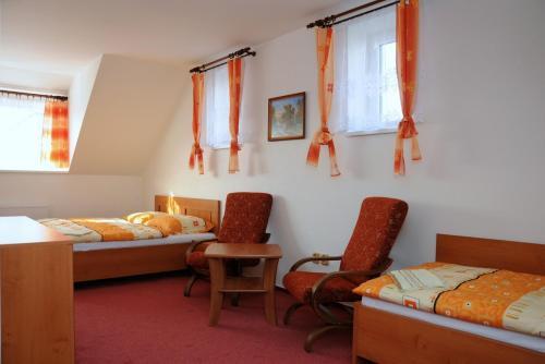Hotel Pictures: , Bukovinka