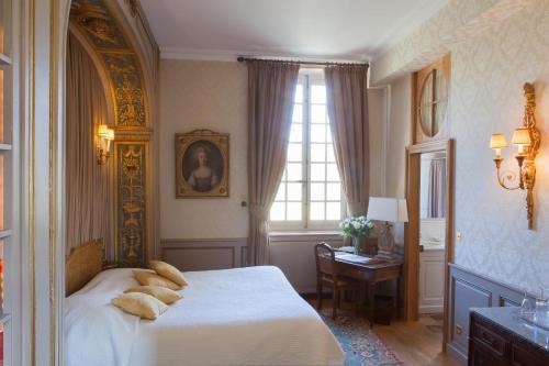 Hotel Pictures: , Bourron-Marlotte