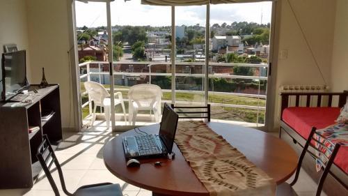 Fotografie hotelů: Rotonda Bahia Blanca, Bahía Blanca