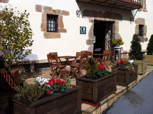 Hotel Pictures: , Avellaneda