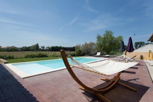 Hotel Pictures: , Saintes-Maries-de-la-Mer
