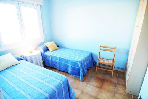 Hotel Pictures: , Santa Susanna