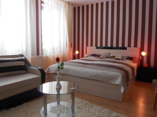 Hotelbilleder: Guest House Tsenovi, Koprivshtitsa