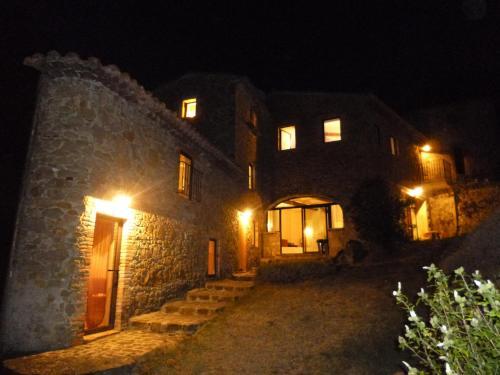 Hotel Pictures: Apartment Aviotte, Soyans