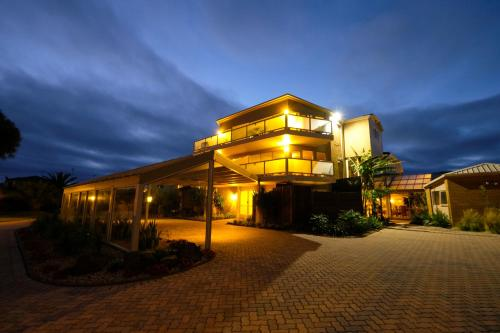 Hotellbilder: Whitesbeach Guesthouse, Torquay