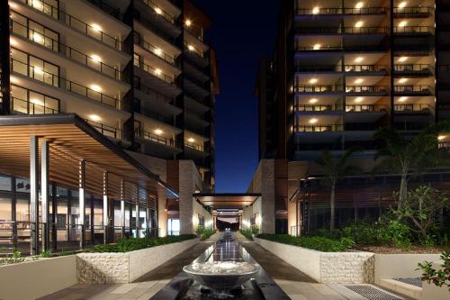 Hotellbilder: Oaks Mon Komo, Redcliffe