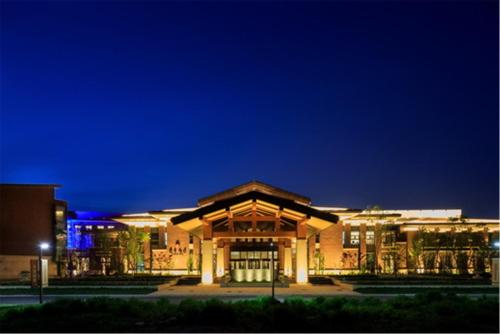Hotel Pictures: , Guan