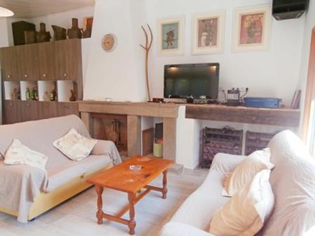 Hotel Pictures: La Vinya, Palafrugell