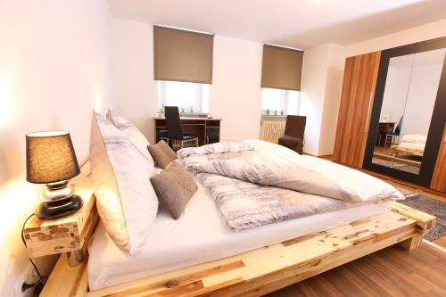 Hotel Pictures: , Aidenbach