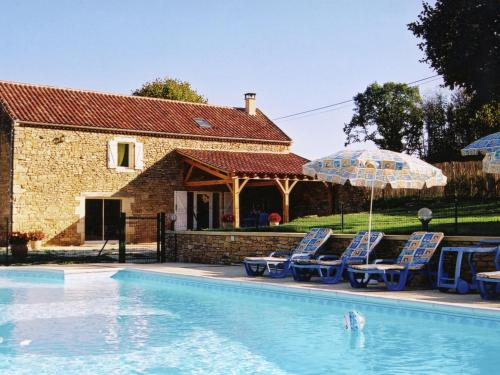 Hotel Pictures: , Besse