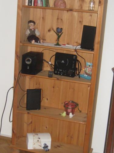 m lleckens altes zollhaus m lheim an der ruhr restaurant uit de michelin gids. Black Bedroom Furniture Sets. Home Design Ideas