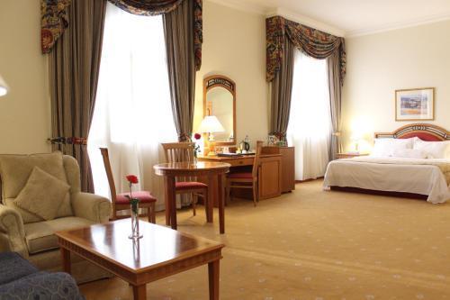 Fotografie hotelů: , Fujairah