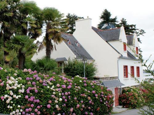 Hotel Pictures: , Landévennec