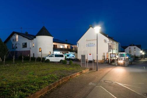 Hotel Pictures: , Osann-Monzel