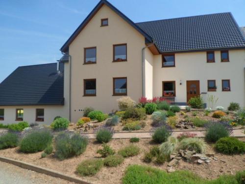 Zdjęcia hotelu: , Holzheim