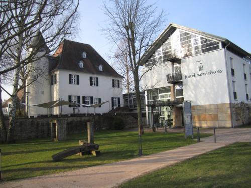 Hotel Pictures: , Rockenhausen