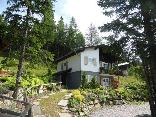 Hotellbilder: Holiday Home Klippitz 3, Klippitztorl
