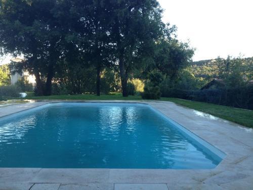 Hotel Pictures: , La Bouilladisse