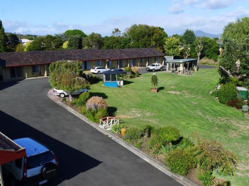 Hotelbilder: Willaway Motel Apartments, Ulverstone