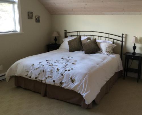 Benvenuto Bed & Breakfast
