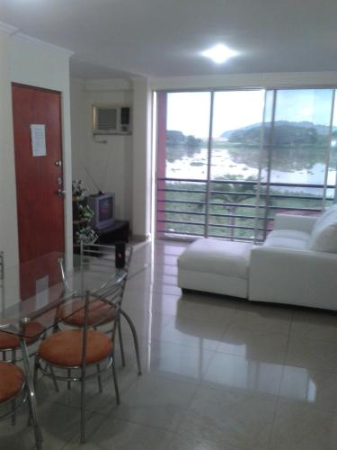 Hotel Pictures: , Guayaquil