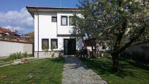 Hotellbilder: Bobekova Kashta, Panagyurishte