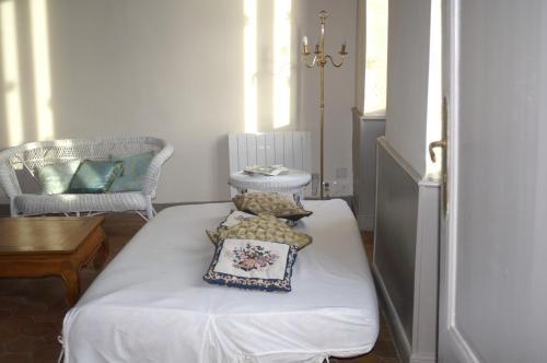 Hotel Pictures: , Verdelais