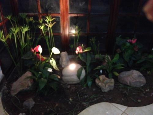 Hotel Pictures: Casa Veraneio, Arembepe