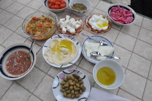 Hosh Al Subbar