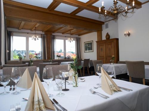 Hotel Pictures: , Piesport