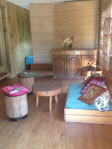 Hotel Pictures: Cabaña Rústica Cachagua, Zapallar